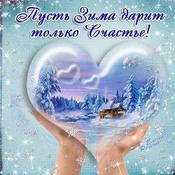 http://s4.uploads.ru/t/FtrvB.jpg