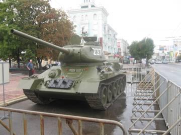http://s4.uploads.ru/t/FwTuO.jpg