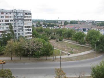 http://s4.uploads.ru/t/FzUve.jpg