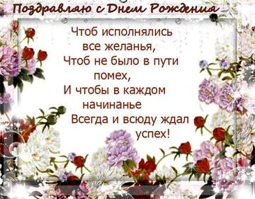 http://s4.uploads.ru/t/G3Yl7.jpg