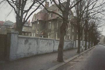 http://s4.uploads.ru/t/G4ZiK.jpg