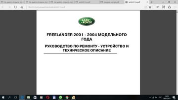 http://s4.uploads.ru/t/G8qoh.png