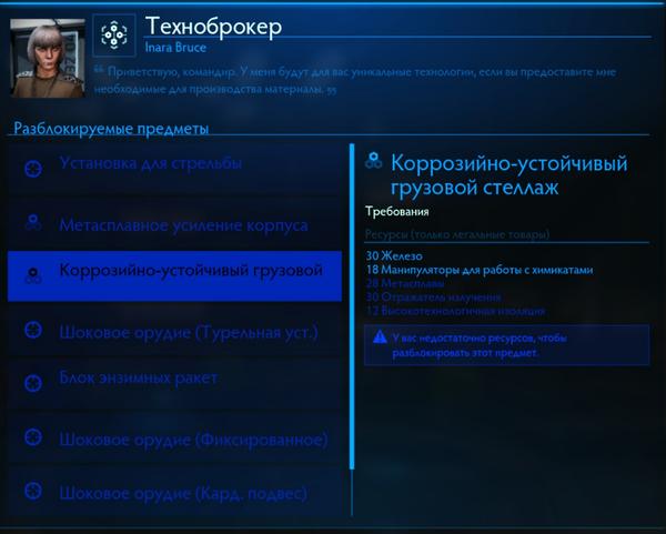 http://s4.uploads.ru/t/GEV0P.png