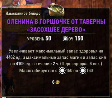 http://s4.uploads.ru/t/GEbxP.jpg