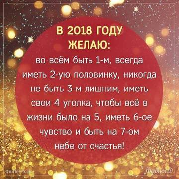 http://s4.uploads.ru/t/GMctl.jpg