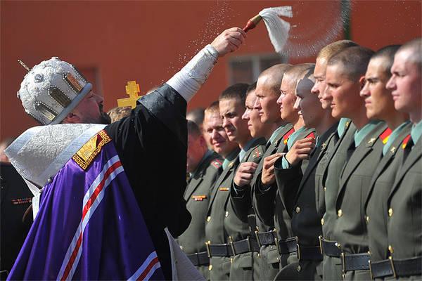 http://s4.uploads.ru/t/GMj7g.jpg