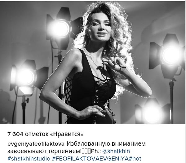 http://s4.uploads.ru/t/GSRew.png