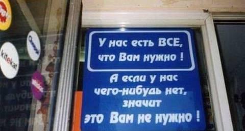 http://s4.uploads.ru/t/GXmOn.jpg