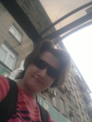 http://s4.uploads.ru/t/GvQ2t.jpg