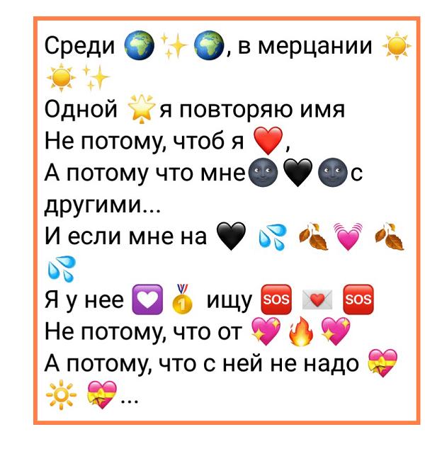 http://s4.uploads.ru/t/Gze0T.png