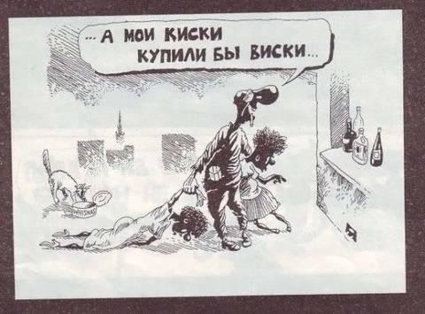 http://s4.uploads.ru/t/H4min.jpg