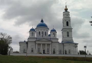 http://s4.uploads.ru/t/HEStr.jpg