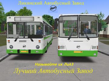 http://s4.uploads.ru/t/HSZvi.png