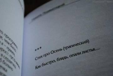 http://s4.uploads.ru/t/HW76e.jpg