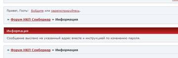 http://s4.uploads.ru/t/HXtNs.jpg