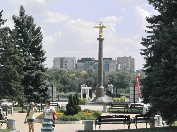 http://s4.uploads.ru/t/Hrvyc.jpg