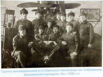 http://s4.uploads.ru/t/Htn3N.jpg