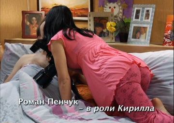 http://s4.uploads.ru/t/Hwjis.png