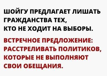 http://s4.uploads.ru/t/HyD1K.jpg