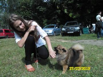 http://s4.uploads.ru/t/I1osB.jpg
