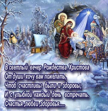 http://s4.uploads.ru/t/I2Vr4.jpg