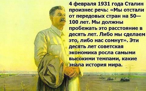 http://s4.uploads.ru/t/I3z9w.jpg