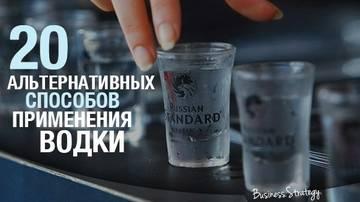 http://s4.uploads.ru/t/I4Dzn.jpg