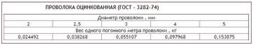 http://s4.uploads.ru/t/I4zhM.jpg