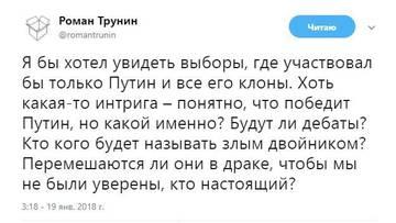 http://s4.uploads.ru/t/IDw82.jpg
