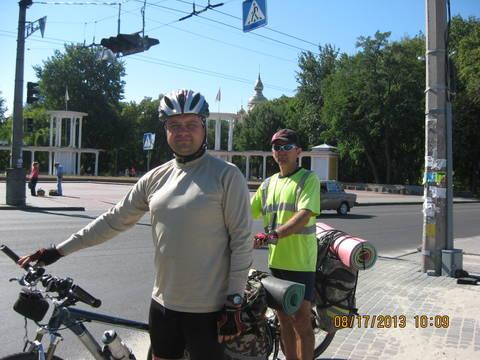 http://s4.uploads.ru/t/IJuiQ.jpg