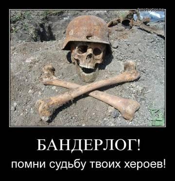 http://s4.uploads.ru/t/IMXfl.jpg