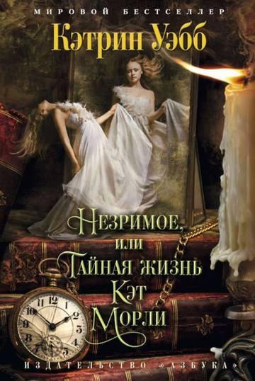 http://s4.uploads.ru/t/IQu4W.jpg
