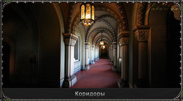 http://s4.uploads.ru/t/IVlAn.jpg