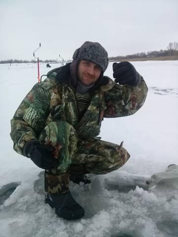 http://s4.uploads.ru/t/IixRz.jpg