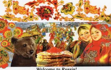 http://s4.uploads.ru/t/IqbGh.jpg