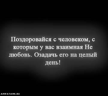 http://s4.uploads.ru/t/Is6aj.jpg