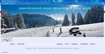 http://s4.uploads.ru/t/Iy5ol.jpg