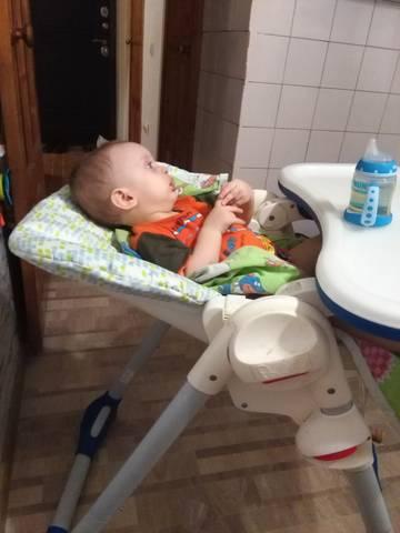 http://s4.uploads.ru/t/J1uHA.jpg