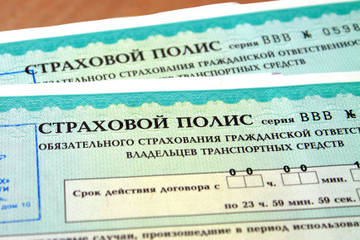 http://s4.uploads.ru/t/J4prZ.jpg