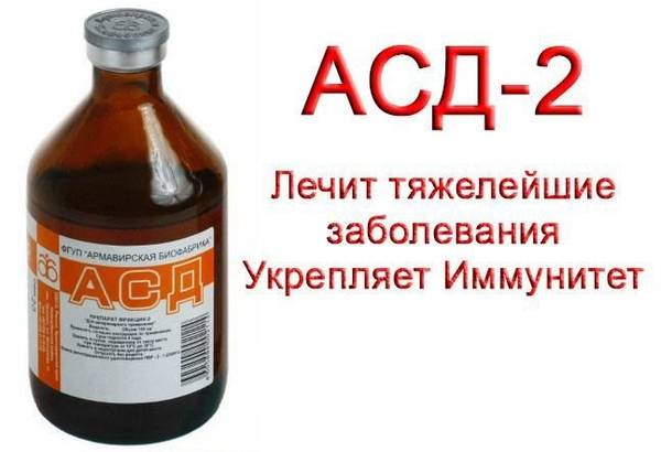 http://s4.uploads.ru/t/J4vif.jpg