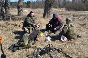 http://s4.uploads.ru/t/JKE4n.jpg