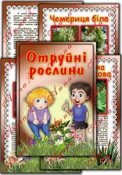 http://s4.uploads.ru/t/JLfo2.jpg