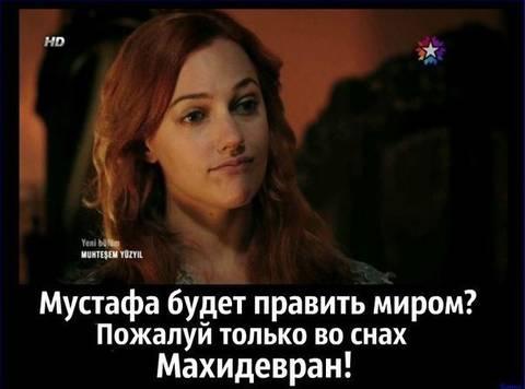 http://s4.uploads.ru/t/JMDsK.jpg