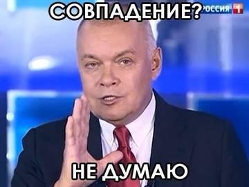 http://s4.uploads.ru/t/JNOmc.jpg