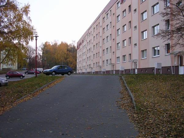 http://s4.uploads.ru/t/JPmOg.jpg
