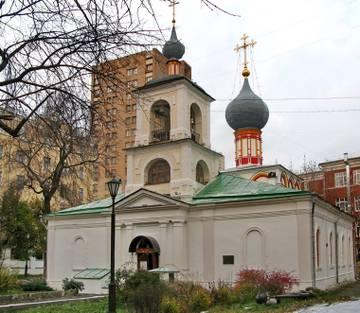http://s4.uploads.ru/t/JU2Gv.jpg