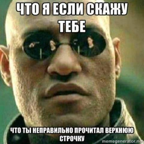 http://s4.uploads.ru/t/JUCl2.jpg