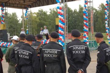 http://s4.uploads.ru/t/JVZkz.jpg