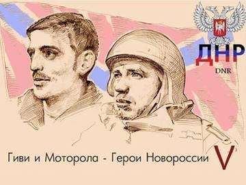 http://s4.uploads.ru/t/JaEQT.jpg