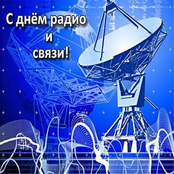 http://s4.uploads.ru/t/Jd7cr.jpg